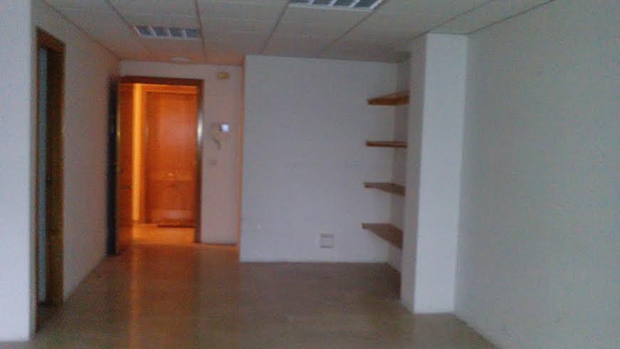 Venta Oficina en Ronda de Outeiro 421, Los Rosales