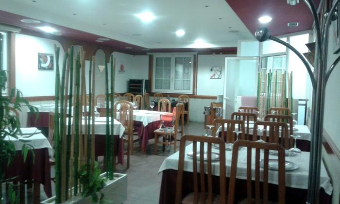 Alquiler Complejo Hostelero, Laracha