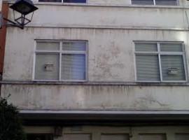 Edificio en Venta, Zona Juan Florez, A Coruña
