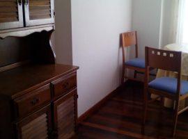 Apartmento en Venta, Santiago de Compostela