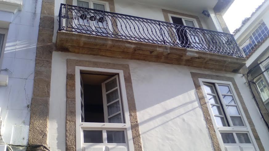 Casas corua precios elegant good ventana de casa rstica - Precio construir casa ...