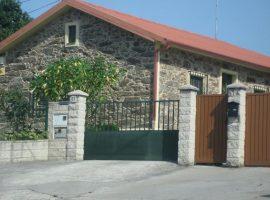 Casa Rustica en Venta, Oleioros, Coruña
