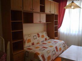 Estudio en Alquiler,Zona Centro, Coruña