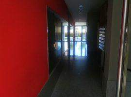 IMG-20170731-WA0009