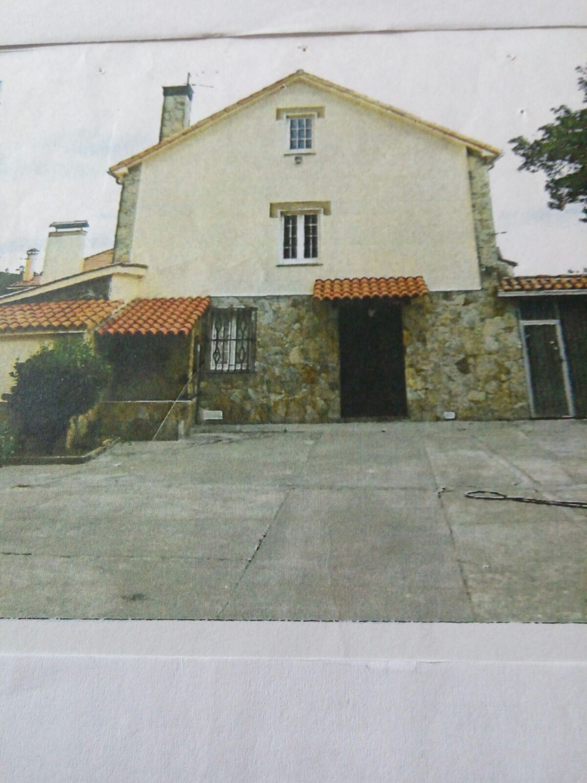 Casa en alquiler zona bergondo coru a dubra xesti n inmobiliaria - Casas en bergondo ...