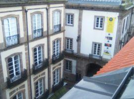 Piso en Venta, Ciudad Vieja, Coruña