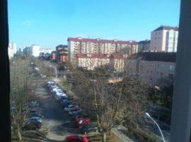 Piso en Venta, Zona Matogrande- Someso,Coruña