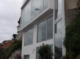 Loft en A Coruña