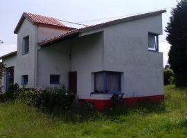 Casa en Venta, Mugardos, en Ferrol