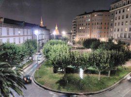 Piso en Venta, Atocha, Coruña