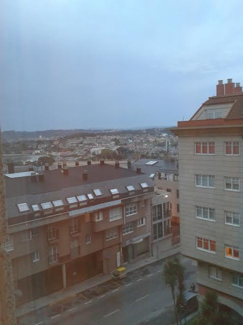 Apartamento en Alquiler, Zona Eiris, Coruña