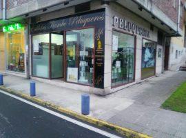 Venta de Peluqueria o Local, Fonteculler, Coruña