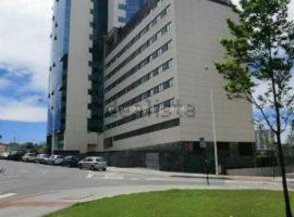 Oficina en Alquiler, Matogrande, Coruña