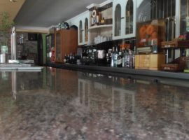 Se Alquila Bar Restaurante en Mazaricos