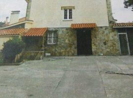 Casa en Alquiler, Zona Bergondo, Coruña